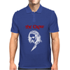 The Crow Mens Polo