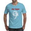 The Crow Mens T-Shirt