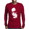 The Crow Movie Mens Long Sleeve T-Shirt