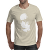 The Crow Movie Mens T-Shirt