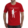 The Cult Mens T-Shirt