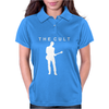 The Cult Womens Polo