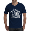 The Daddy of All Daddies Mens T-Shirt