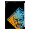 The Danger Walter White Tablet