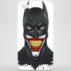 The Dark Joke Phone Case