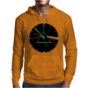 The Dark Side of the Moon Mens Hoodie