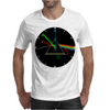 The Dark Side of the Moon Mens T-Shirt