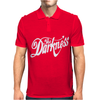 THE DARKNESS new Mens Polo