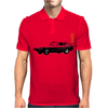 The Datsun 240Z Mens Polo