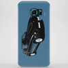 The Datsun 280Z Phone Case