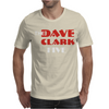 The Dave Clark 5 Mens T-Shirt