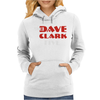 The Dave Clark 5 Womens Hoodie