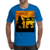 The Dawn of Battle Mens T-Shirt