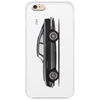 The DB4 Phone Case