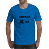 The Democratic X-Men Mens T-Shirt