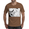 The Demon Wolf Mens T-Shirt