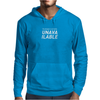 The design is currently UNAVAILABLE Mens Hoodie