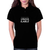 The design is currently UNAVAILABLE Womens Polo