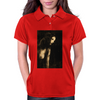The devil in me Womens Polo