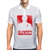 The Donald Mens Polo
