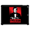 The Donald Tablet