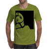 The Dream Mens T-Shirt