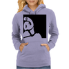 The Dream Womens Hoodie