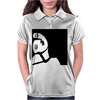 The Dream Womens Polo