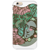 The Dreamer Phone Case