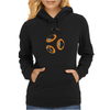 The Droid of the Year goes to... Womens Hoodie