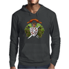 The Duke of Pork Mens Hoodie