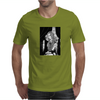 The Embrace Mens T-Shirt