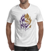 The Emperor and the Legend Mens T-Shirt