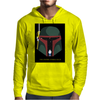 The Empire Mens Hoodie