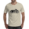 The ES2 Mens T-Shirt