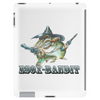 The Esox-Bandit Tablet (vertical)