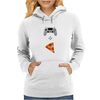 The Essentials Womens Hoodie
