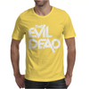 The Evil Dead Mens T-Shirt
