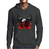 The Expendables 3 Stallone Statham Action Movie Mens Hoodie