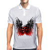 The Expendables 3 Stallone Statham Action Movie Mens Polo