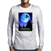 The Extra Trailestrial Ver 3 Mens Long Sleeve T-Shirt