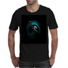 The facehugg of life Mens T-Shirt