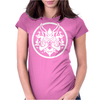 The False Prophet Womens Fitted T-Shirt