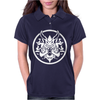 The False Prophet Womens Polo