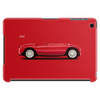 The Ferrari 166 Tablet (horizontal)