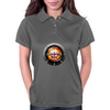 The fire within England Womens Polo