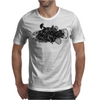 The Fish Mens T-Shirt