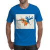 The Fisher King Mens T-Shirt