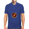 The Flash - Apparel Mens Polo