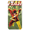 The Flash - Full Phone Case